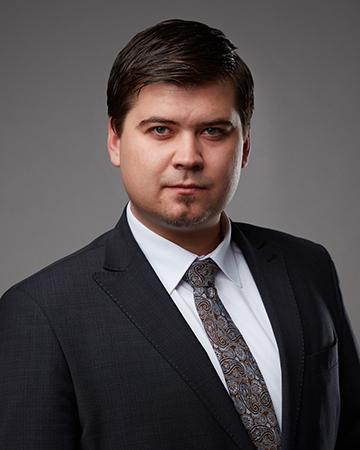 Mgr. Marek Bugan