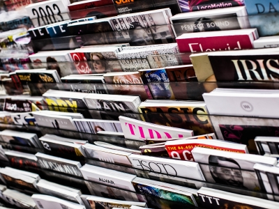 Press publications and their online use. What will bring the new legislation? (Part I)
