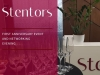 Stentors: First Anniversary Event and Networking Evening